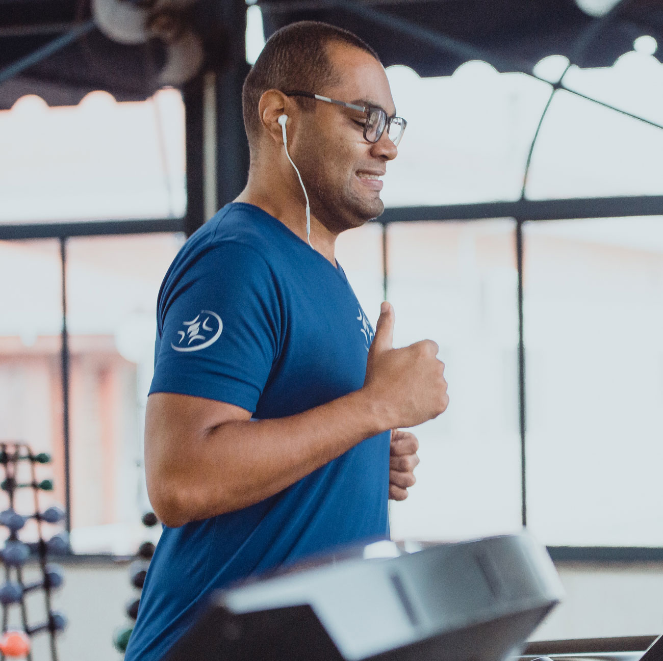 Spa Médico - Programa Fitness